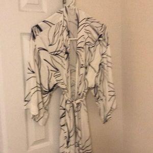 Soma robe